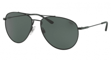 Polo Ralph Lauren PH3111 Sunglasses