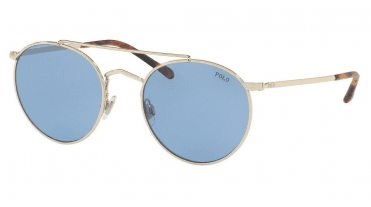 Polo Ralph Lauren PH3114 Sunglasses