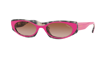 Vogue Eyewear VO5316S Sunglasses