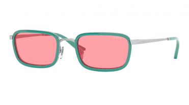 Vogue Eyewear VO4166S Sunglasses
