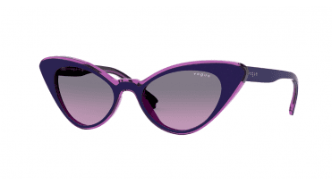 Vogue Eyewear VO5317S Sunglasses