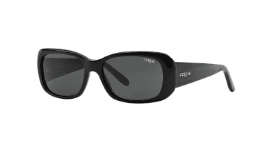 Vogue Eyewear VO2606S Sunglasses