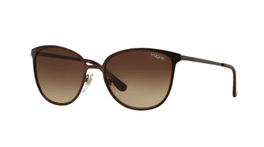 Vogue Eyewear VO4002S Sunglasses