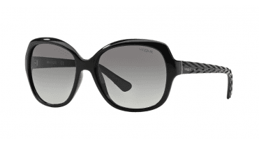 Vogue Eyewear VO2871S Sunglasses
