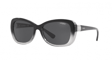 Vogue Eyewear VO2943SB Sunglasses
