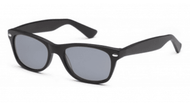 Carducci Sunglasses CD1038
