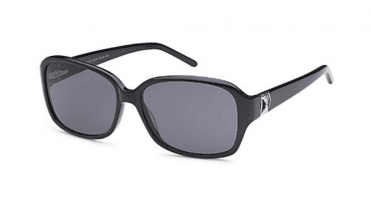 Carducci Sunglasses CD1047