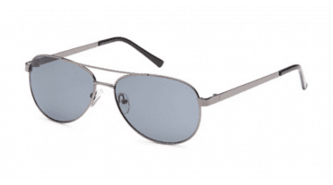 Solo W33 Sunglasses