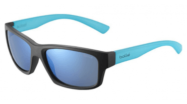 Bolle Holman Floatable Sunglasses