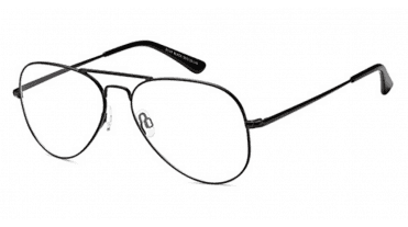 Brooklyn Eyewear D119