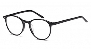 Brooklyn Eyewear D133