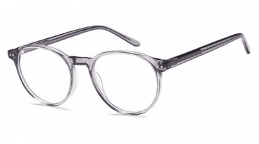 Brooklyn Eyewear D141