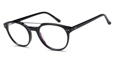 Brooklyn Eyewear D156