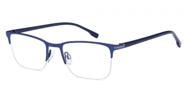 Brooklyn Eyewear D158