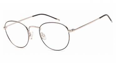 Brooklyn Eyewear D164