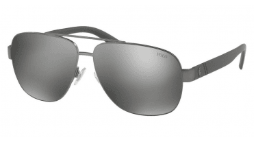Polo Ralph Lauren PH3110 Sunglasses
