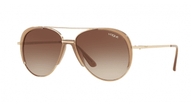 Vogue Eyewear VO4097S Sunglasses