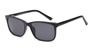 Solo W42 Sunglasses