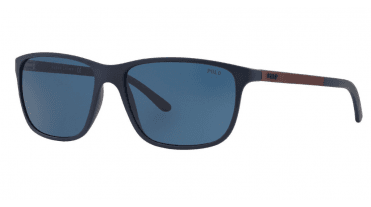 Polo Ralph Lauren PH4092 Sunglasses