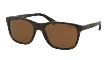Polo Ralph Lauren PH4085 Sunglasses