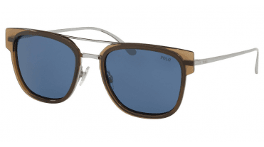 Polo Ralph Lauren PH3117 Sunglasses