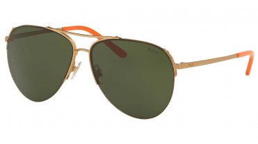 Polo Ralph Lauren PH3118 Sunglasses