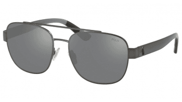 Polo Ralph Lauren PH3119 Sunglasses