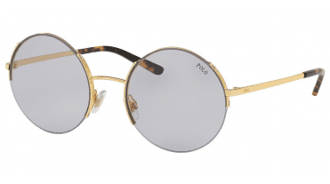 Polo Ralph Lauren PH3120 Sunglasses