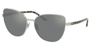 Polo Ralph Lauren PH3121 Sunglasses