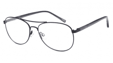 Brooklyn Eyewear D159