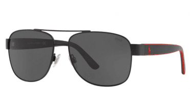 Polo Ralph Lauren PH3122 Sunglasses