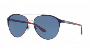 Polo Ralph Lauren PH3123 Sunglasses