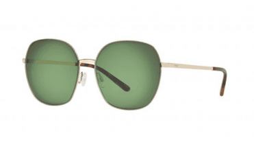Polo Ralph Lauren PH3124 Sunglasses