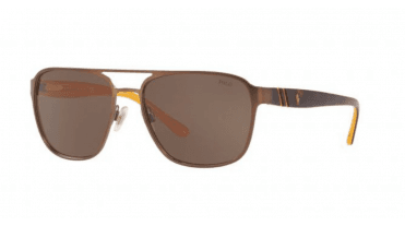 Polo Ralph Lauren PH3125 Sunglasses