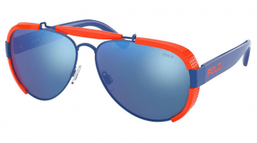 Polo Ralph Lauren PH3129 Sunglasses